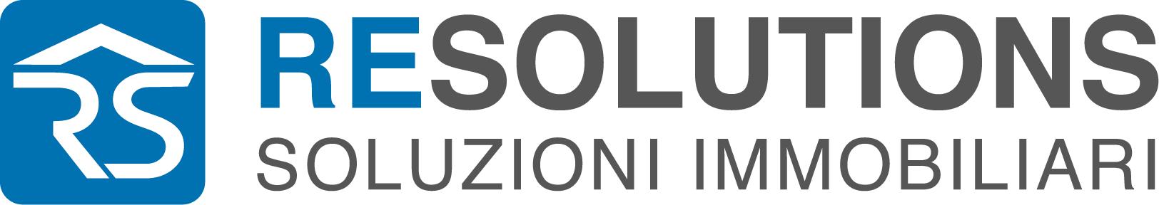 Soluzioni Immobiliari Re-Solutions